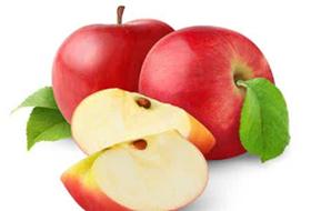 苹果防治历