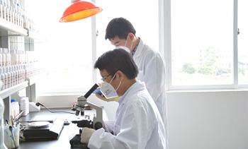 盈辉产品研发中心(二)