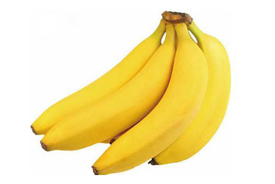香蕉防治历